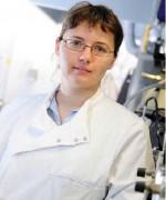 Fire behaviour of nanocomposites and toxicity of nanoparticals